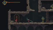 Blasphemous screenshot20