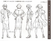 Sasha jobson concept 4