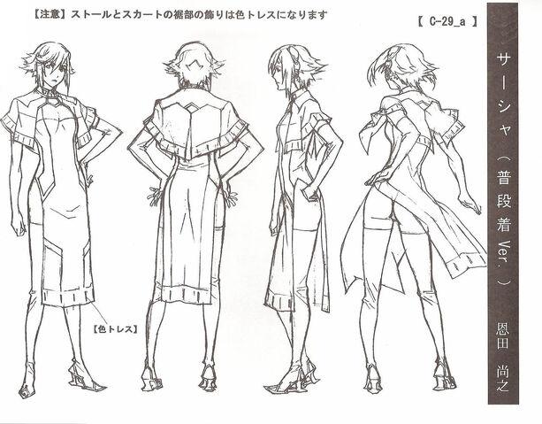 File:Sasha jobson concept 4.jpg