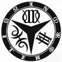 Josephsymbol