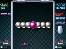 Armor Defender