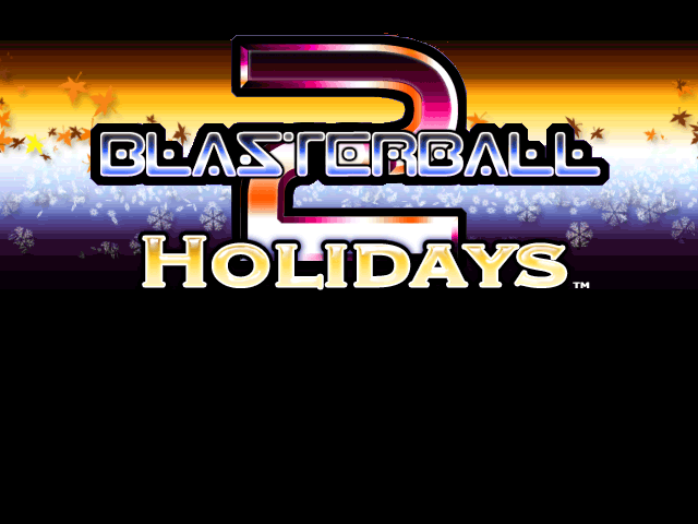 File:Blasterball2HolidaysLogoSeptember.PNG
