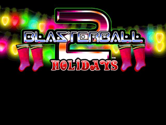 File:Blasterball2HolidaysLogoDecember.PNG