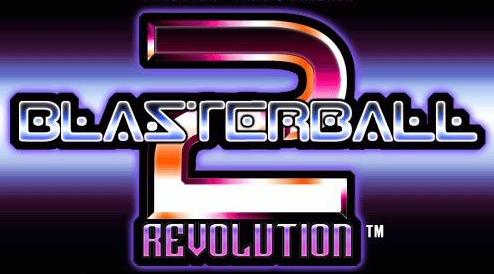 File:Blasterball2RevolutionLogo.PNG