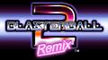 Blatserball 2 Remix