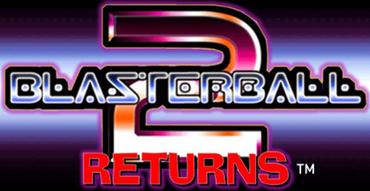 Blasterball2Returns