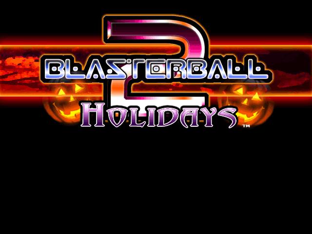 File:Blasterball2HolidaysLogoOctober.PNG