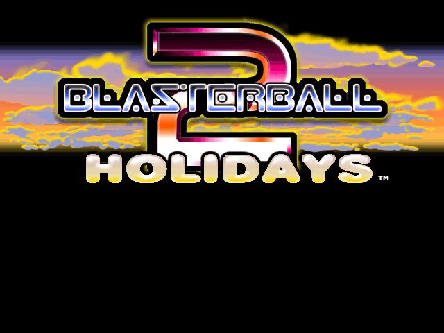 File:Blasterball2HolidaysLogoAugust.PNG