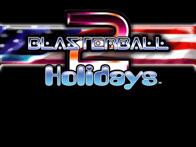 File:Blasterball2HolidaysLogoMay.PNG