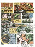 BM Comic2