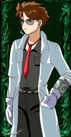 File:Keiji Ayatsuki (Character Artwork, StyleMazter).jpg
