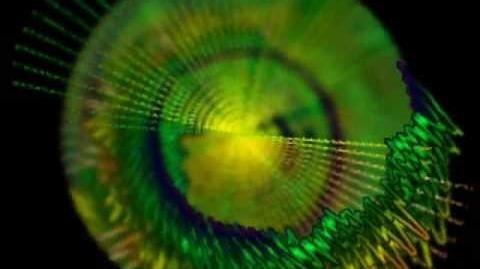 Juno Reactor - Guardian Angel