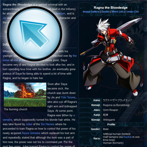 File:BlazBlue Fanon Wiki (Page Policy).png