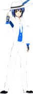 Yukito as michael jackson in smooth criminal by ltdtaylor1970-d9hrb2f