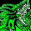 http://blazblue-oc.wikia