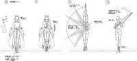 Izayoi (Concept Artwork, 12)