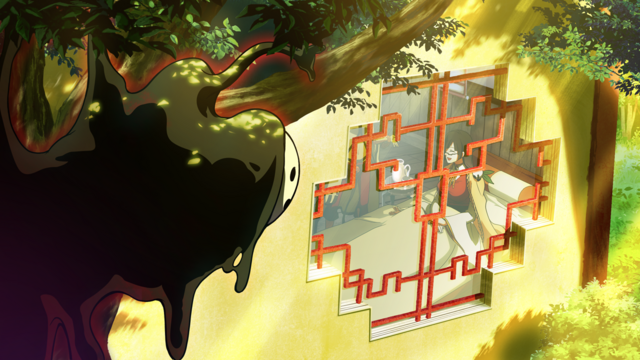 File:Arakune (Continuum Shift, Story Mode Illustration, 4, Type A).png