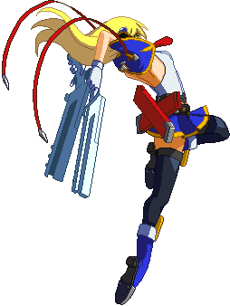 File:BBCP (Noel Back Throw).png