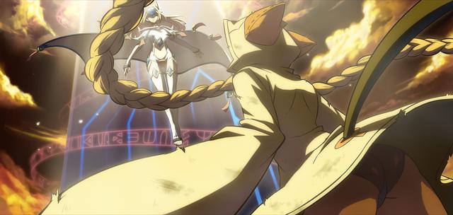 File:Taokaka (Continuum Shift, Arcade Mode Illustration, 2).png