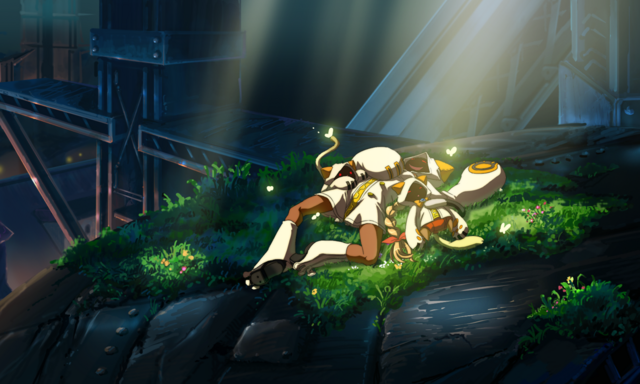 File:Taokaka (Continuum Shift, Story Mode Illustration, 5).png