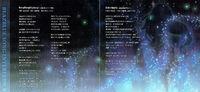 BlazBlue Song Interlude II (Lyrics)