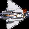 Celica A. Mercury (Sprite, 214C)