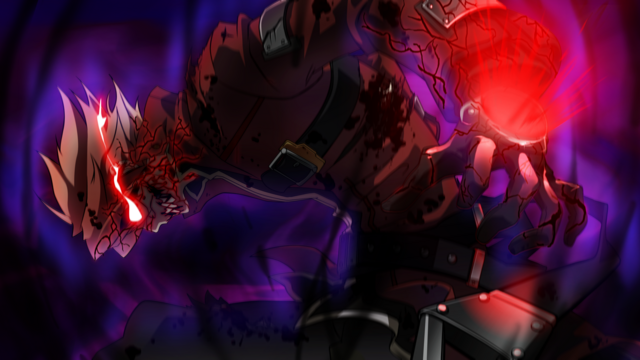 File:Ragna the Bloodedge (Continuum Shift, Story Mode Illustration, 6, Type B).png