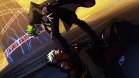 Hazama (Continuum Shift, Story Mode Illustration, 4)