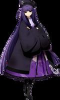 Mei Amanohokosaka (Character Artwork, 1, Type D)