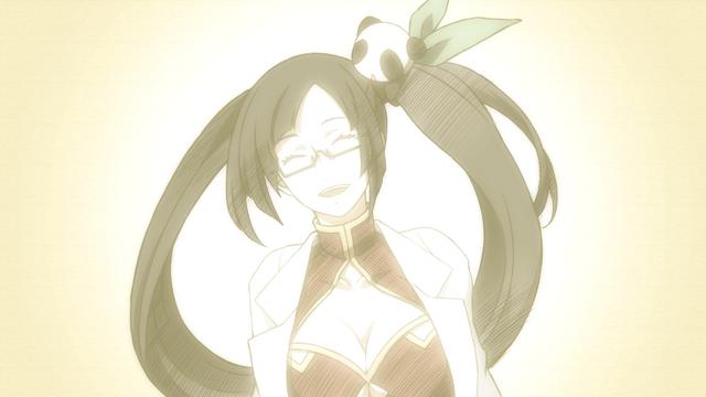 File:Arakune (Continuum Shift, Story Mode Illustration, 2).png