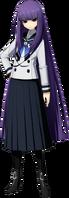 Mei Amanohokosaka (Character Artwork, 5, Type B)