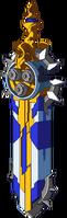 Mu-12 (Sprite, Nox Nyctores, Continuum Shift)