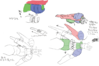 Bullet (Concept Artwork, 7)