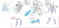 Izayoi (Concept Artwork, 25)