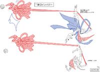 Amane Nishiki (Concept Artwork, 27)