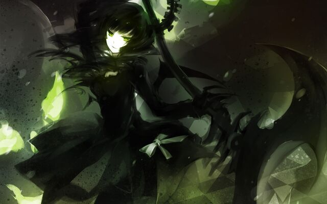 File:Dead Master (Fan Art, User Picture, Night Vision, 1).jpg