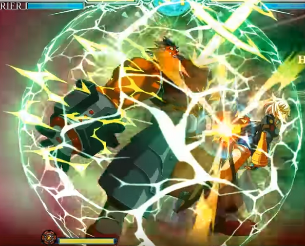 File:BBCF Tager Charged Lightning.png