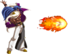 Azrael (Sprite, 236B)
