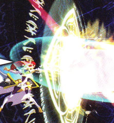 File:BBCP (Izayoi JusticePhorizer).png