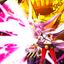 Final Fusion Overload