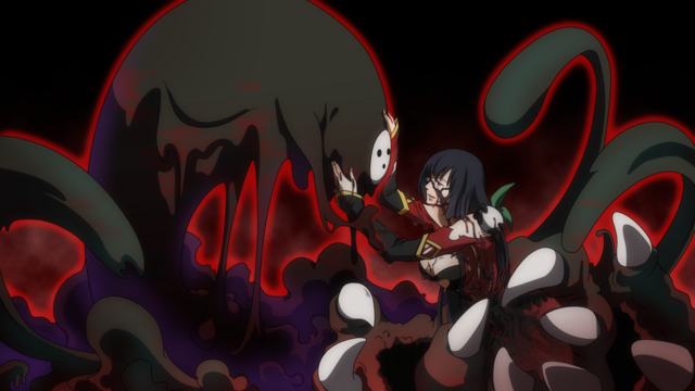 File:Arakune (Continuum Shift, Story Mode Illustration, 3), Type A.png