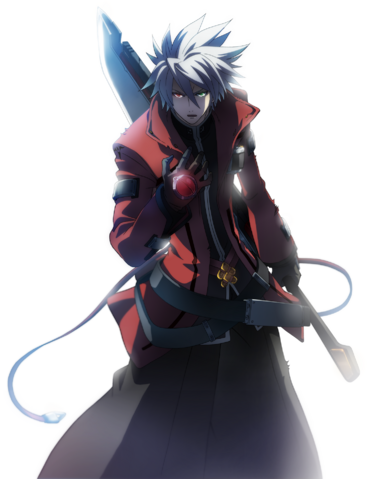 File:Ragna the Bloodedge (Centralfiction, arcade mode illustration, 7, type C).png