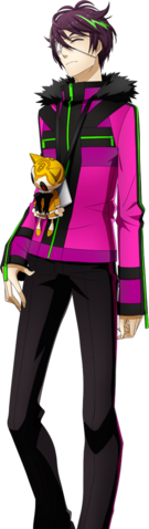 File:Ripper (Character Artwork, 2, Type A).png