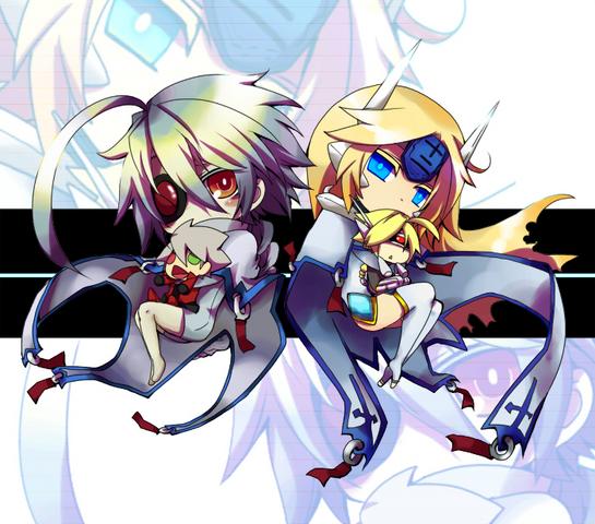 File:Nu-13, Mu-12 (Fan Art, User Picture, Night Vision, 1).png