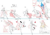 Izayoi (Concept Artwork, 20)