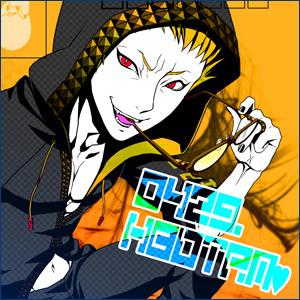 File:Hazama (User Picture, Takoto, 1).png