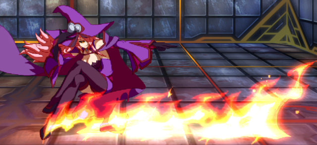 File:BBCF Nine 2C.png