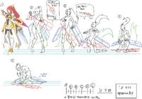 Izayoi (Concept Artwork, 17)