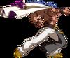 Azrael (Sprite, 236C-6Cx2)