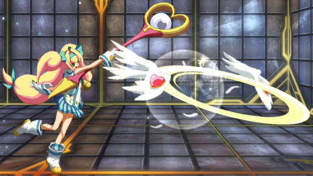 File:BBCF (Platinum Boomerang Upgraded version).png